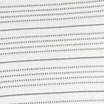 Saddlebred Big & Tall Sale: Platinum Saddlebred Big & Tall Stripe Short Sleeve Polo Shirt