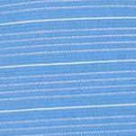 Saddlebred Big & Tall Sale: Palace Blue Saddlebred Big & Tall Stripe Short Sleeve Polo Shirt