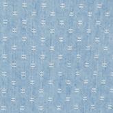 Men: Saddlebred Casual Shirts: Insignia Chambray Saddlebred 1888 Short Sleeve Chambray Woven Shirt
