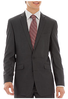 Kenneth Cole Reaction Suit Separate Coat