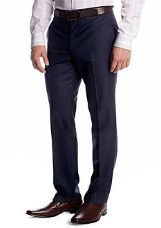 Kenneth Cole Reaction Slim Fit Suit Separate Pants