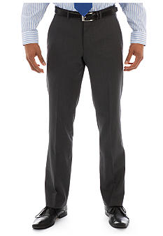 Kenneth Cole Stretch Suit Separate Pant