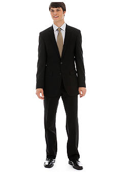 Kenneth Cole Extreme Suit