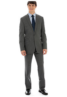 Kenneth Cole Modern Suit