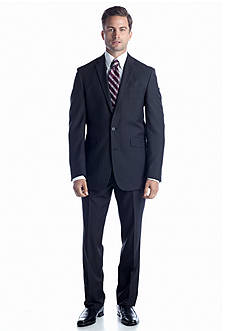 Suits & Sport Coats Sale