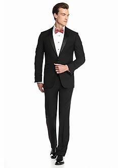 Kenneth Cole Reaction Slim-Fit 2-Piece Tuxedo