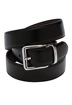 Lauren Ralph Lauren Leathergoods Reversible Belt