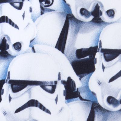 Men: Regular Sale: Storm Troopers Bowtie Tuesday Star Wars™ Tie