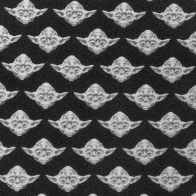 Men: Regular Sale: Yoda Optical Bowtie Tuesday Star Wars™ Tie