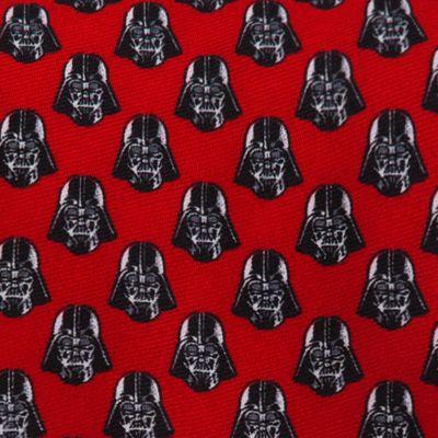 Men: Regular Sale: Darth Vader All Over Bowtie Tuesday Star Wars™ Tie
