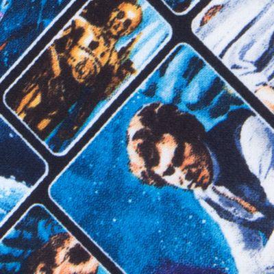 Men: Regular Sale: Vintage Poster Bowtie Tuesday Star Wars™ Tie