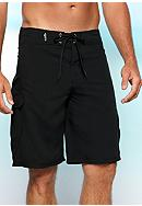 Salt Life Stealth Bomberz Swim Trunks