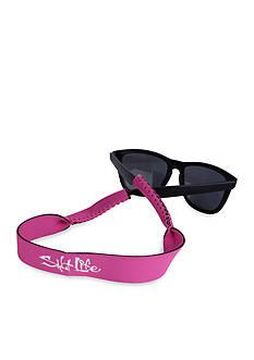 Salt Life Sunglasses Strap