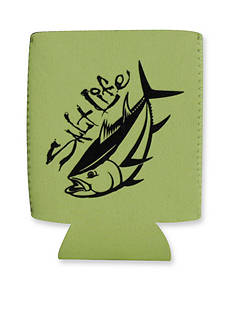 Salt Life Tuna Signature Koozie
