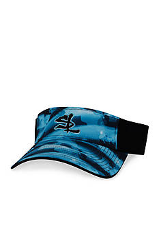 Salt Life Tuna Hunter Visor