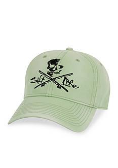 Salt Life Epic Logo Twill Hat