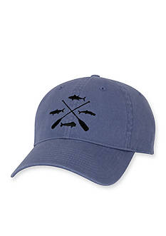 Salt Life Paddle of the Seas Cap