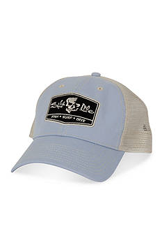 Salt Life The Trifecta Hat