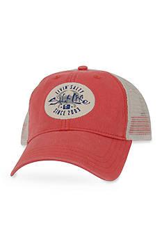 Salt Life Salty Crab Twill Hat