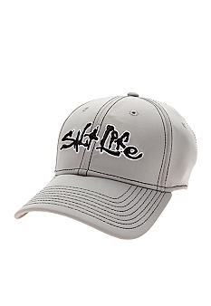 Salt Life Technical Signature Cap