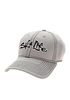 Salt Life Technical Signature Cap