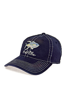 Salt Life Tuna Patch Hat