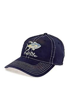 Salt Life Tuna Patch Hat