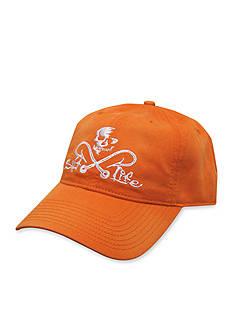 Salt Life Skull & Hooks Hat