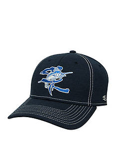 Salt Life Stretch Sailfish Hat
