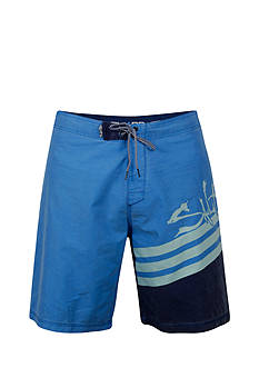 Salt Life Slash Board Shorts