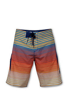 Salt Life Sting Ray Board Shorts