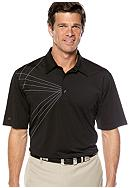 Greg Norman® Collection Tozai Print Polo