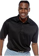 Greg Norman® Collection Sorbtek Solid Polo