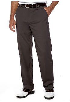Greg Norman Collection 5-Pocket Tech Pants