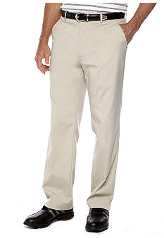 Greg Norman® Collection 5-Pocket Tech Pants