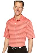 Greg Norman® Collection ML75 Multi Stripe Polo