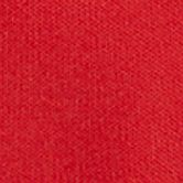 Men's Activewear: Cardinal Greg Norman Collection ProTek Micro Pique Polo