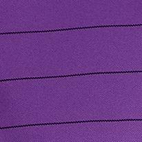 Performance Polo Shirts for Men: Regalia Greg Norman Collection ProTek Micro Pique Stripe Polo