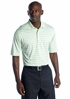 Greg Norman® Collection ML75 Multi Stripe Polo