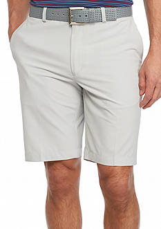 Greg Norman Collection 7-in. Tech Stretch Shorts