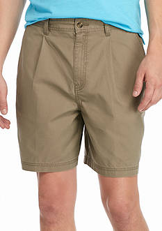 Saddlebred 7-in. Pigment Shorts