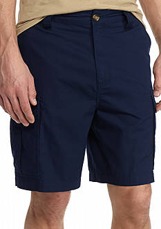 Saddlebred Ripstop Cargo Shorts