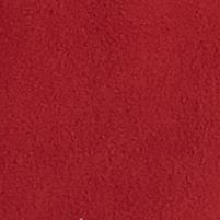 Saddlebred: Red Barn Saddlebred Quarter Zip Fleece