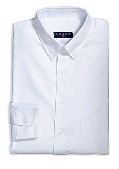 Saddlebred Classic Fit Dress Shirt