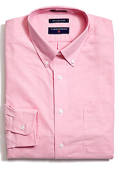 Saddlebred® Oxford Dress Shirt