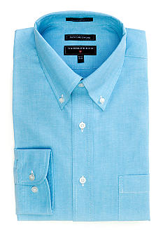 Saddlebred Oxford Dress Shirt