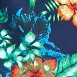 Saddlebred Big & Tall Sale: Toucan Saddlebred Big & Tall Short Sleeve Printed Woven Shirt