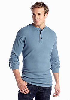 Mens big and tall casual shirts belk everyday free for Big and tall casual shirts