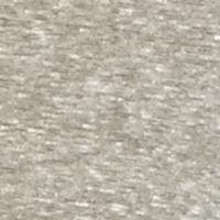 Saddlebred: Mountain Green Snow Heather Saddlebred Big & Tall Long Sleeve Jersey Henley Shirt