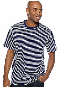 Saddlebred Stripe Tee